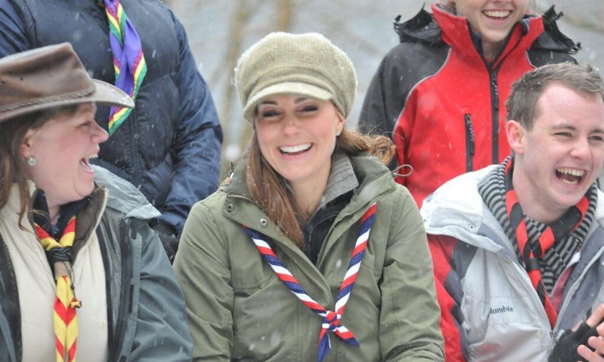 6th West Lothian Scout Group
